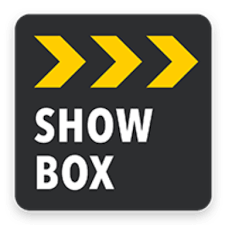 Download Showbox for iPhone and iOS